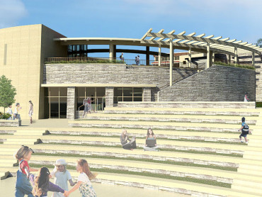 ISK-Ampitheater-2